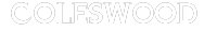 coleswood web development logo